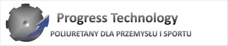 Progress Technology logotypy1