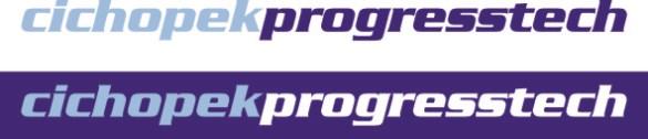logo_cichopek_PT